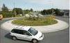 roundabouts2